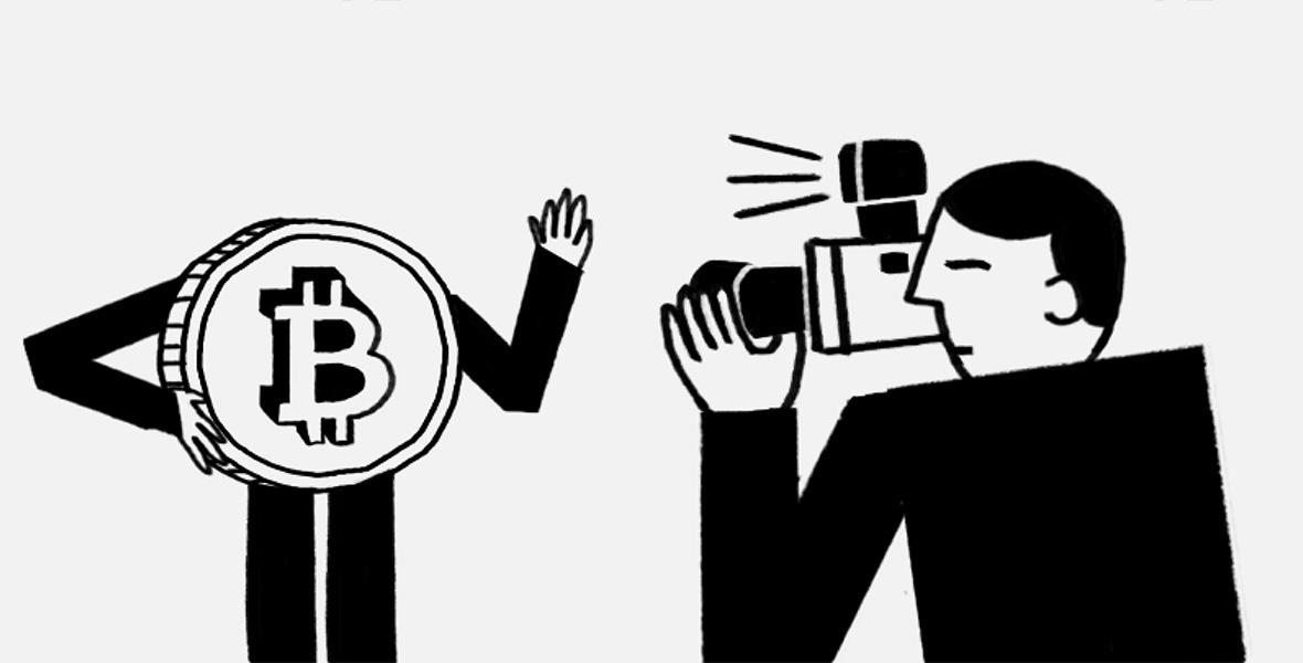 Криптовалюты 2.0. Сможешь ли ты зарабатывать в сфере DeFi?10