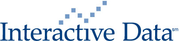 Interactive Data Corporation