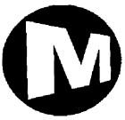 торговая марка М M