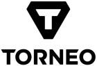 торговая марка TORNEO