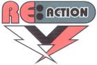торговая марка REACTION ACTION RE: ACTION