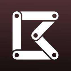 логотип ООО ПРОСТО 1182651003468