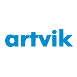 логотип ООО АРТВИК Р 1027700114122