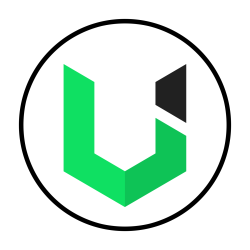 логотип ООО ЮВИМ ТЕХНОЛОДЖИ 1217000006541