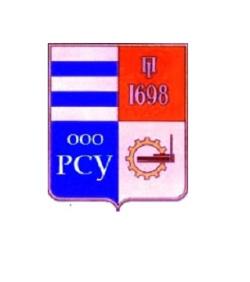 логотип ООО РЕМОНТНО-СЕРВИСНОЕ УПРАВЛЕНИЕ 1206100033215