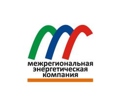 логотип ООО МЕЖРЕГИОНАЛЬНАЯ ЭНЕРГЕТИЧЕСКАЯ КОМПАНИЯ 1157746493960