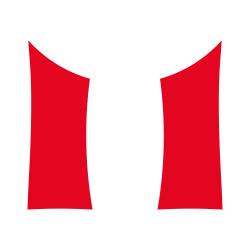 логотип ООО КОНЦЕРН ДЖЕНЕРАЛ-ИНВЕСТ 1097746125641