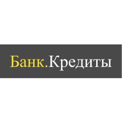 логотип ООО ЦЕНТРАЛЬНОЕ БЮРО ПРОФЕССИОНАЛЬНЫХ УСЛУГ 1127747026131