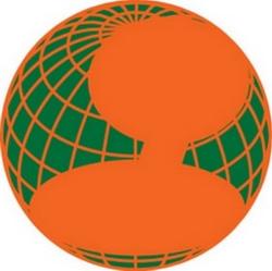 логотип ООО АС-НАВИГАТОР 1025001415086