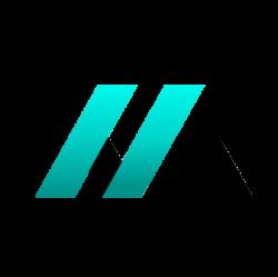 логотип ООО ЭЙЧ АЙ СИ КЭПИТАЛ ГРУП 1217700195470