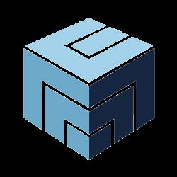 логотип ООО ГРУППА КОМПАНИЙ СПЕЦМЕТАЛЛМАСТЕР 1157746420512