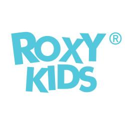 логотип ООО РОКСИ 1107847029817