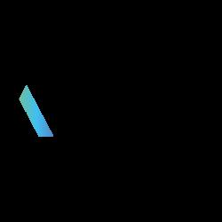 логотип АССОЦИАЦИЯ ОПЕРАТОРОВ ИНФОРМАЦИОННЫХ СИСТЕМ И ОПЕРАТОРОВ ОБМЕНА ЦИФРОВЫХ ФИНАНСОВЫХ АКТИВОВ 1217700231462