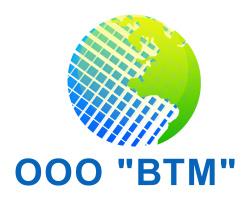 логотип ООО ВОЛГАТРАНСМОНИТОРИНГ 1206400012940