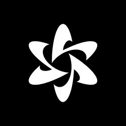 логотип ООО КВАНТУМ 1201400003265