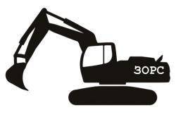 логотип ООО ЗОРС 1215000056369