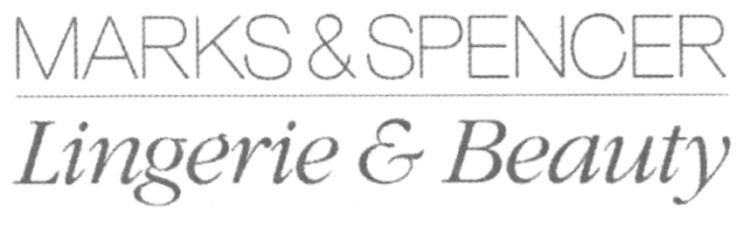 Маркс спенсер каталог 2013 квартира в дубае купить