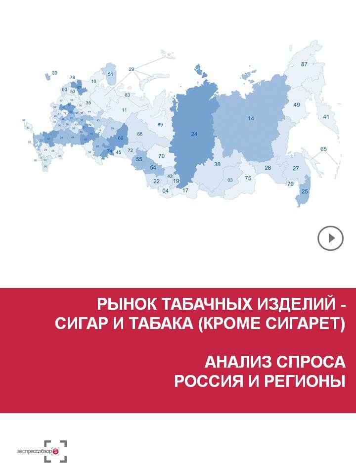Рынок табачных изделий 2020 жидкость для электронных сигарет купить в казахстане