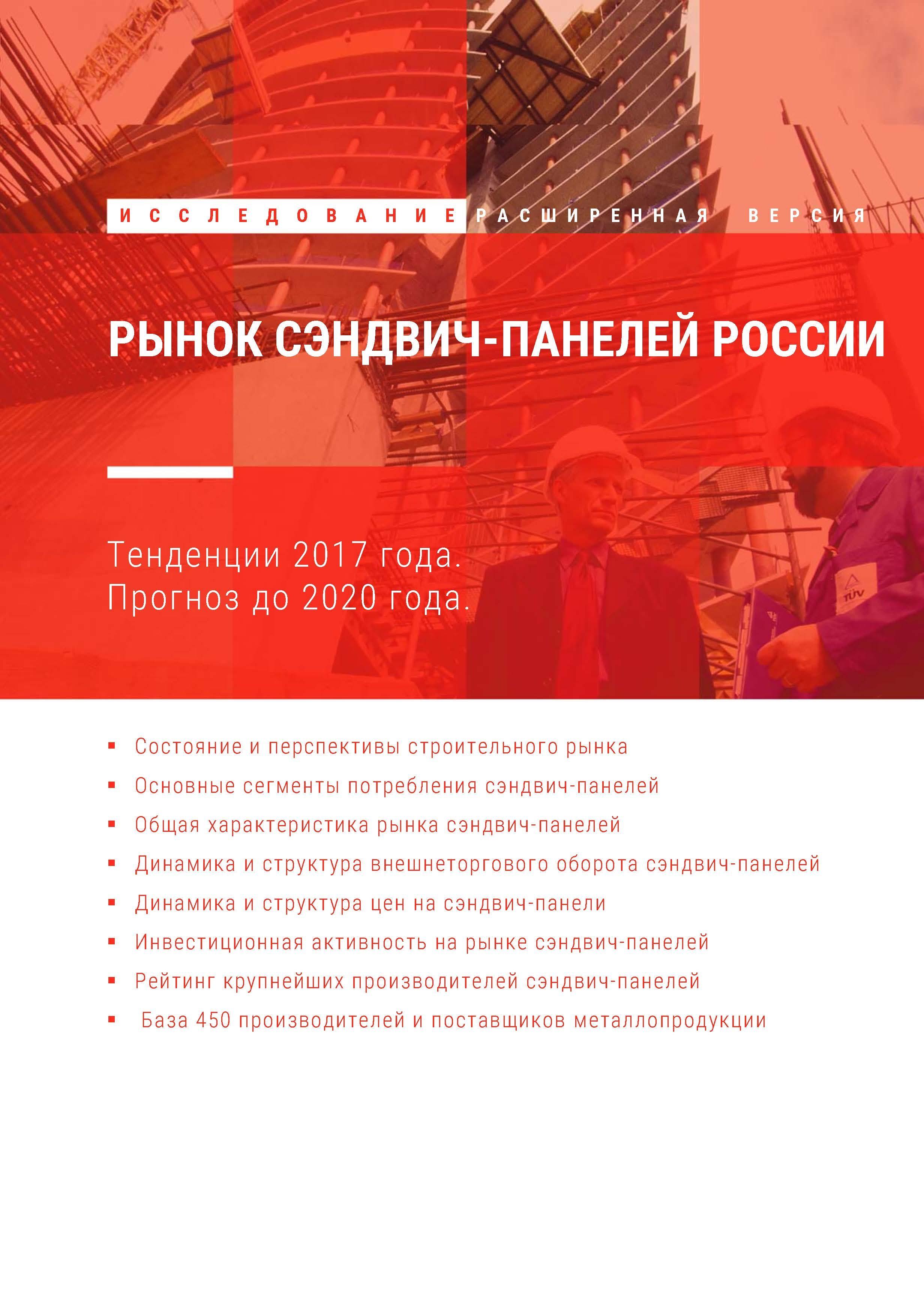 Предсказания на 2020 год для россии