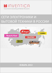 Маркетинговое исследование по сети магазинов рейтинг реклама в интернете