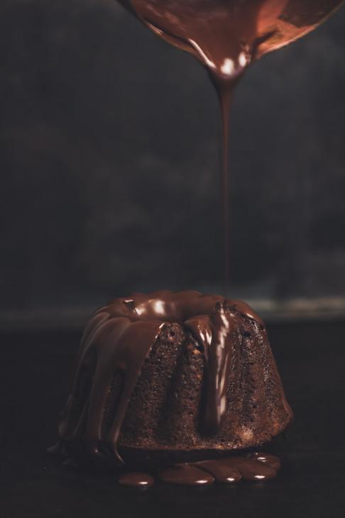 Оказался ли горьким 2020 год для российского шоколадного бизнеса?