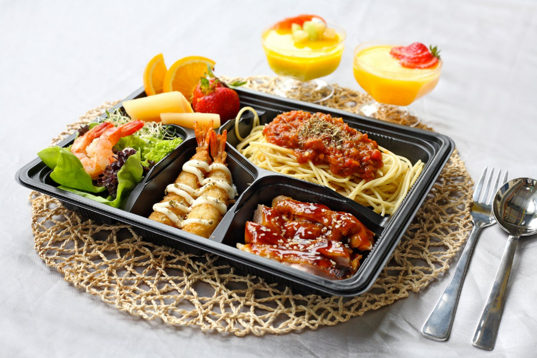Недоверие качеству готовой еды из супермаркетов – главная причина отказа от покупки