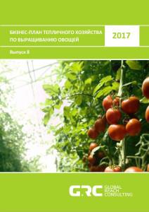 Бизнес по выращиванию овощей - бизнес-план, как начать с нуля 48