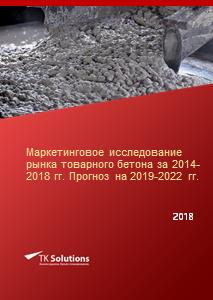 Бетона прогноз цемент м 900 купить в москве